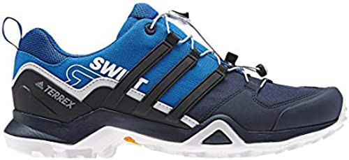 adidas Herren Terrex Swift R2 Outdoor