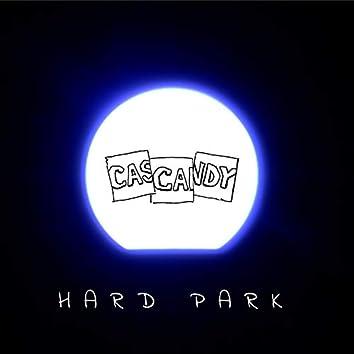 Hard Park