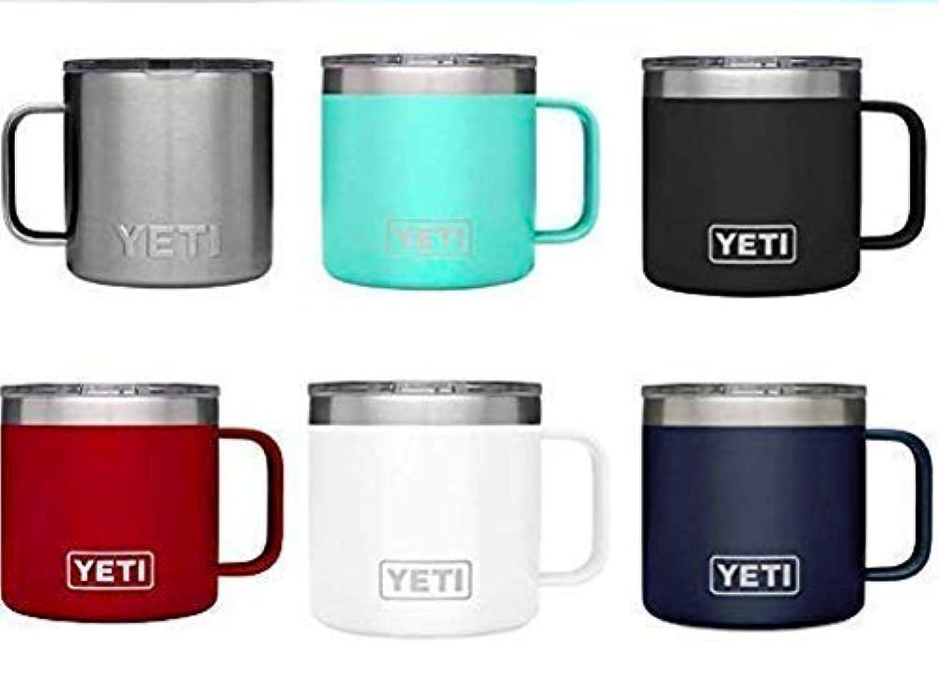 Custom YETI Rambler Mug with Lid, 14 Oz, Custom Yeti Coffee Mug, Custom Yeti Tumbler Lowball Vinly, Mother's Day Gift, Yeti Mug