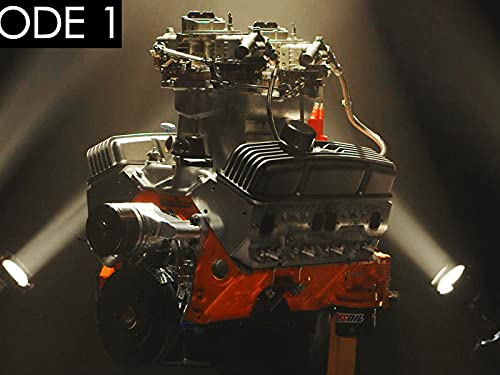 Dyno Proven: 50 HP With One Bolt-On! Engine Masters Ep. 1