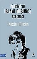 Türkiye'de Islami Düsünce Gelenegi
