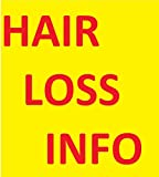 Hair loss treatment, hair loss men women, hair loss vitamins, hair loss causes, hair loss products, hair loss prevention, thinning hair: Guidance And Thoughts ... Some assistance with copin (English Edition)