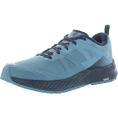 Salomon Odyssey Triple Crown women shoes
