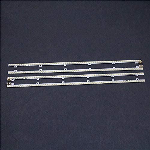 Replacement Part for TV 10 Industry No. 1 PCSx LEDs LED Bar Backlight 347mm 44 Arlington Mall