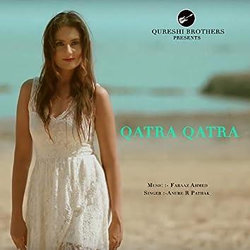 Qatra Qatra