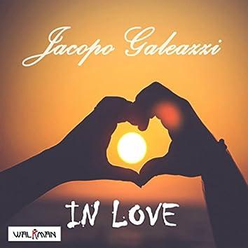 In Love (Radio Edit)
