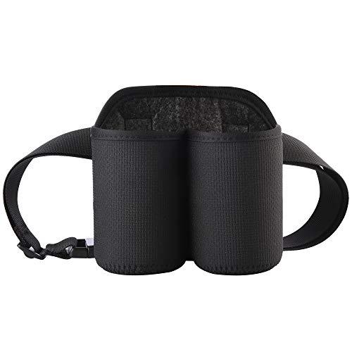 cold beer belt - 6
