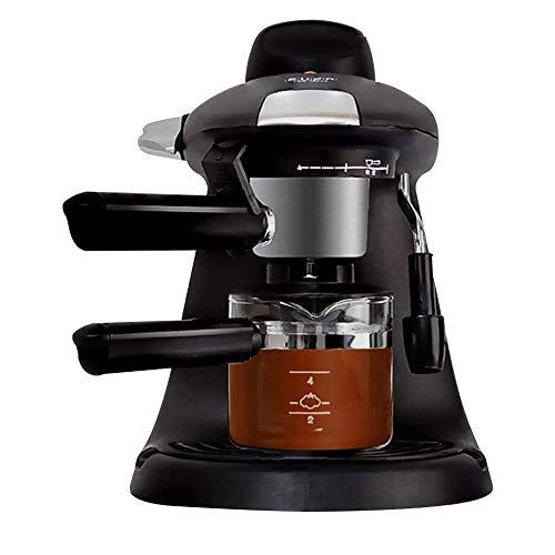 XYUN koffiezetapparaat filter-koffiezetapparaat Coffee Shop Home multifunctionele koffiemachine