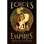 Echoes And Empires