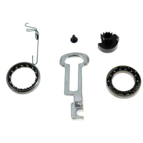 Steering Column Bearing for Cj5 74-83 / Cherokee 84-96 Rack Kit w/Tilt Column