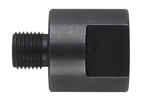 Milwaukee 4932430465 Adapter Winkelschleifer M14