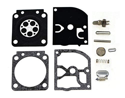 "Sierra de cadena compatible con Husqvarna 1100 55 cm 3//8/"" 76 TG 1,5 mm vollmeißel Chain"