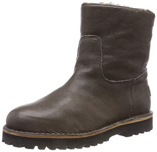 Shabbies Amsterdam SHS0290 dames laarzen
