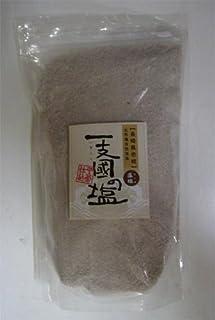 壱岐の塩 藻塩 1kg 壱岐 長崎県