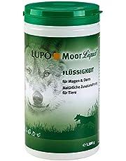 Luposan Moorliquid (Torfmoos)