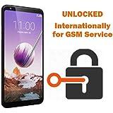 6 Months Service - $30 Preloaded GSM Mobile SIM...