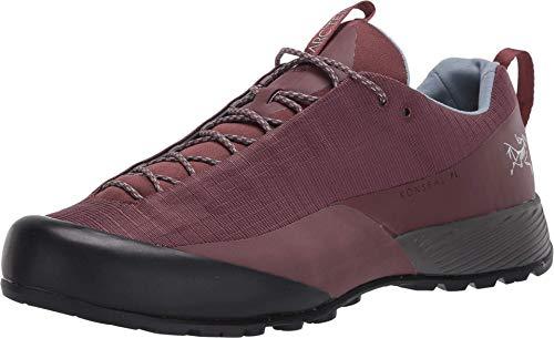 Arc'teryx Konseal FL Shoe Women's (Saskajam/Aeroscene, 9)