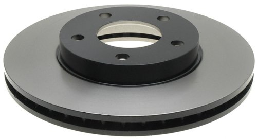 02 ford escape rotors - 2