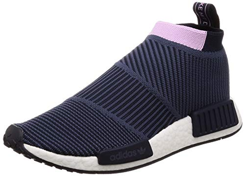 adidas Originals NMD_CS1 Primeknit Women