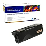 AIM Compatible Replacement for ADP LaserStation 1900/1920 Black Toner Cartridge (20000 Page Yield) (6017709) - Generic