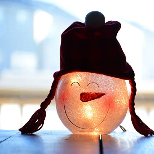 2019 Festive Christmas Hits: Songs for the Ultimate Christmas Spirit