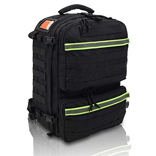 Elite Bags QVM-00065/08 - Paramed