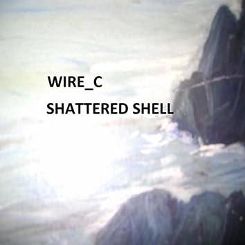 Shattered Shell