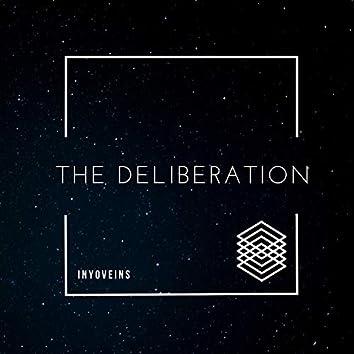 The Deliberation