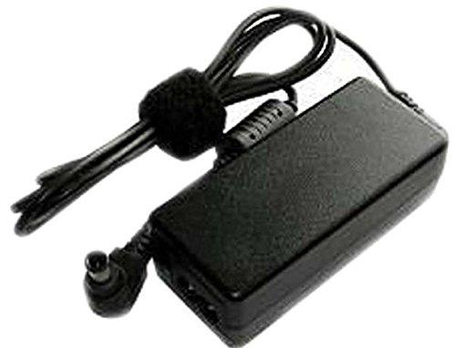 Fujitsu PA03656-K949 Netzteil & Spannungsumwandler Innenraum Schwarz - Netzteile & Spannungsumwandler (Innenraum, Scanner, ScanSnap iX500, iX500 Deluxe, iX500 Deluxe Bundle, Schwarz)