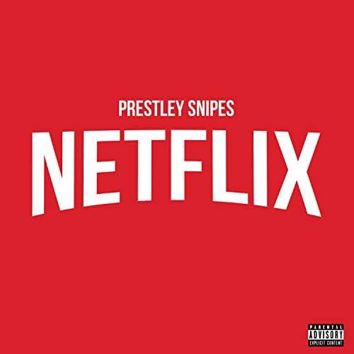 Prestley Snipes
