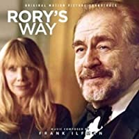 Rory's Way (The Etruscan Smile) (Original Motion Picture Soundtrack)