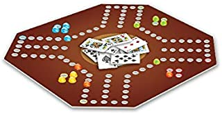Best Toy Jakaroo Board Game 36-1686180