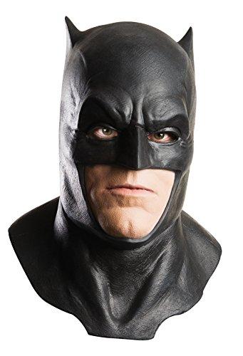 Batman V Superman: Dawn of Justice BatmanMask With Cowl