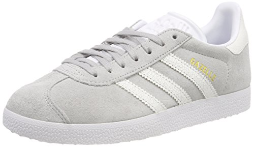 ᐈ adidas Gazelle W, Zapatillas para ... en Amazon 【2020】