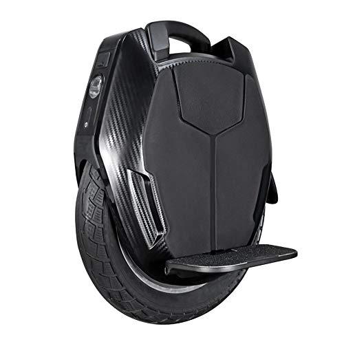 Timbre para Dedos ecool Accessories Gotway para Inmotion Ninebot Kingsong