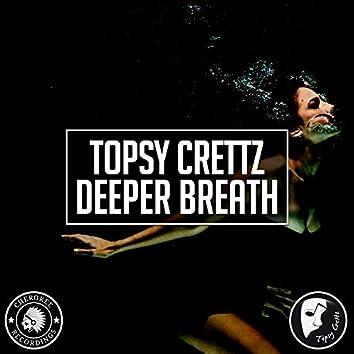 Deeper Breath