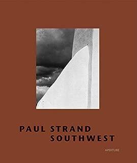 Best paul strand southwest Reviews