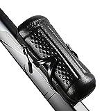 Flytise West vélo vélos Packs boîtes à Outils coquilles rigides Bouilloire Sac Montagne Route réparation Kit équipement de Cyclisme