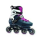 Rollerblade Damen MAXXUM EDGE 90 W Inline-Skate,...