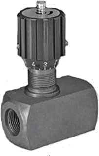 hydac check valve