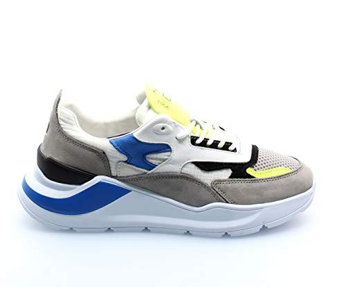 Sneaker D.A.T.E. Fuga 46