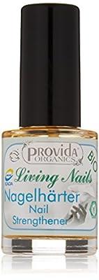 Provida Living Nails endurecedores
