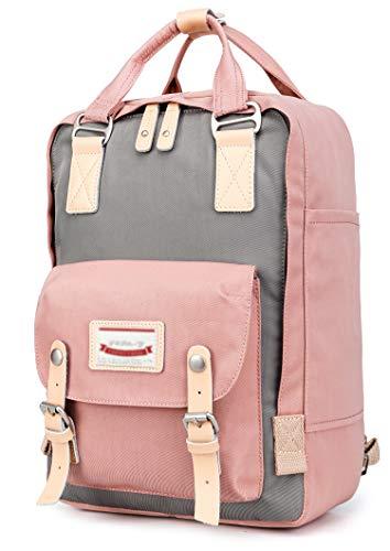 La mejor mochila de viaje de mujer: Mochila Weekender para Mujer