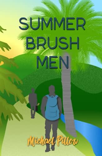 Summer Brush Men
