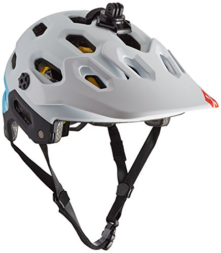 BELL Adultos Casco Super 2 MIPS W 16