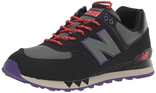 New Balance Men's Prevail V1-Minimus Sneaker