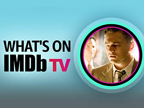 imdb movies tv - 2