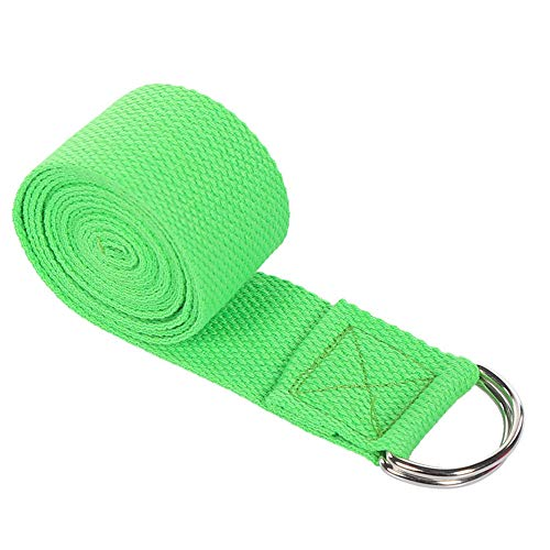 aoligei pull band yoga puller weerstand band arm band fitness Rally tabletten