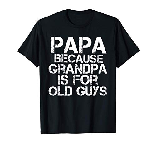 Dad Gift Dads With Beards Are Better T Shirt Father Daughter Husband Grandpa Brother Son Step,Announcement tee Dad Tee Dad Shirt