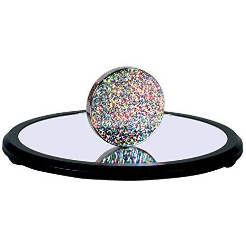 Euler's Spinning Disk Euler spinning disk parallel import goods